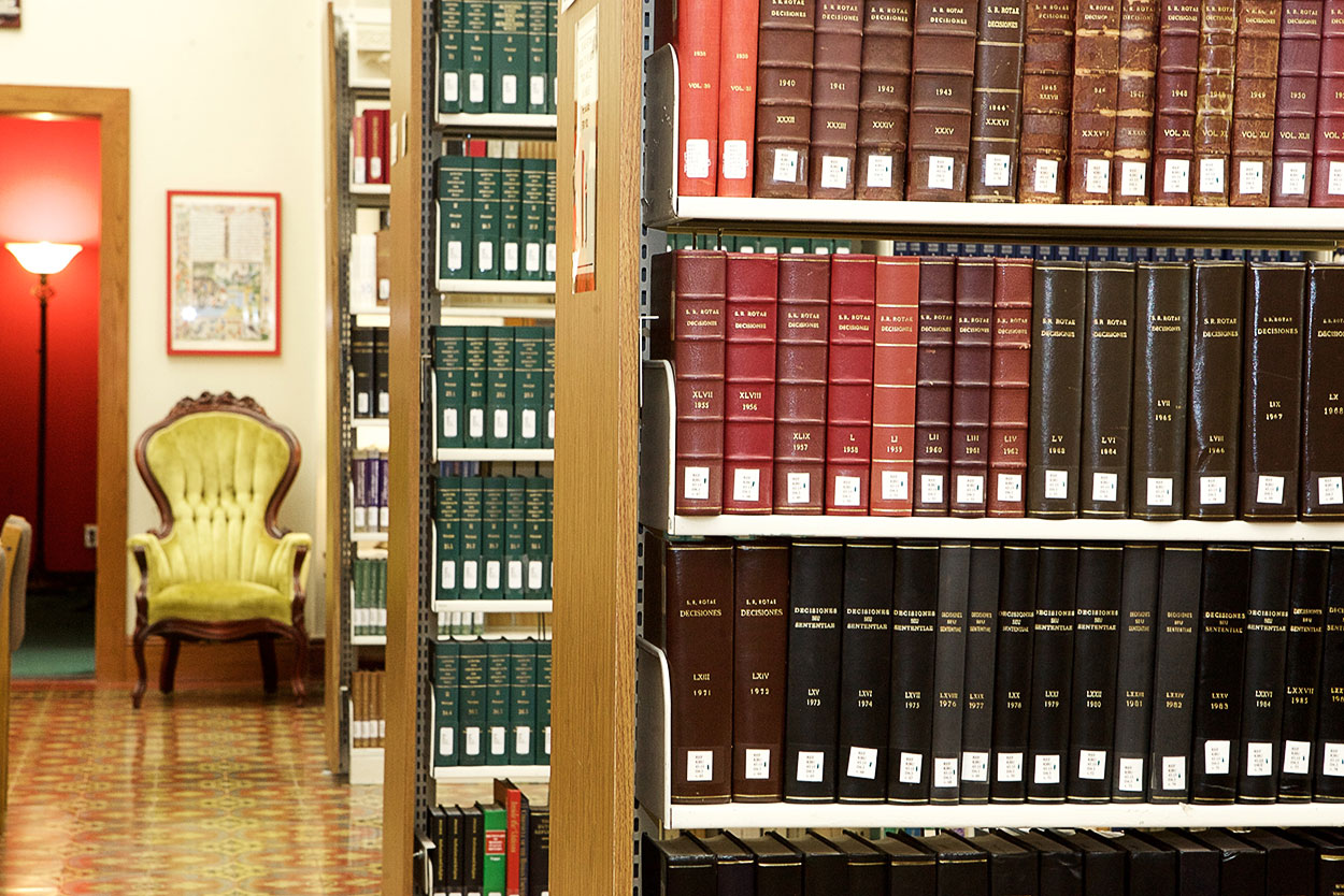 library of dissertation thesis