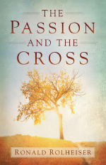 Passion_Cross-book