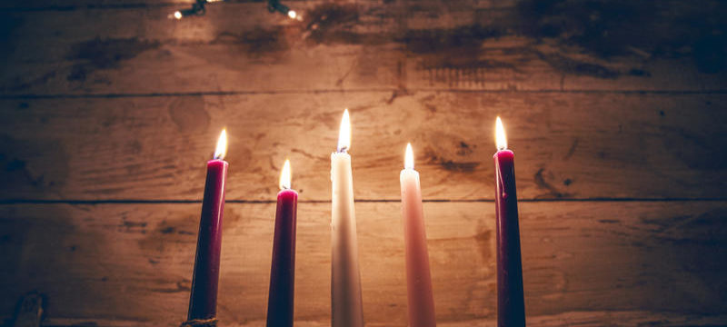 34062_Advent_Candles