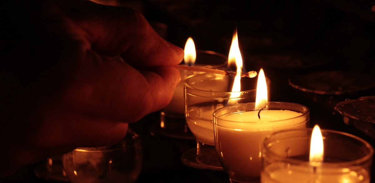 Fr Thomas Keating And Centering Prayer Reclaiming The Christian