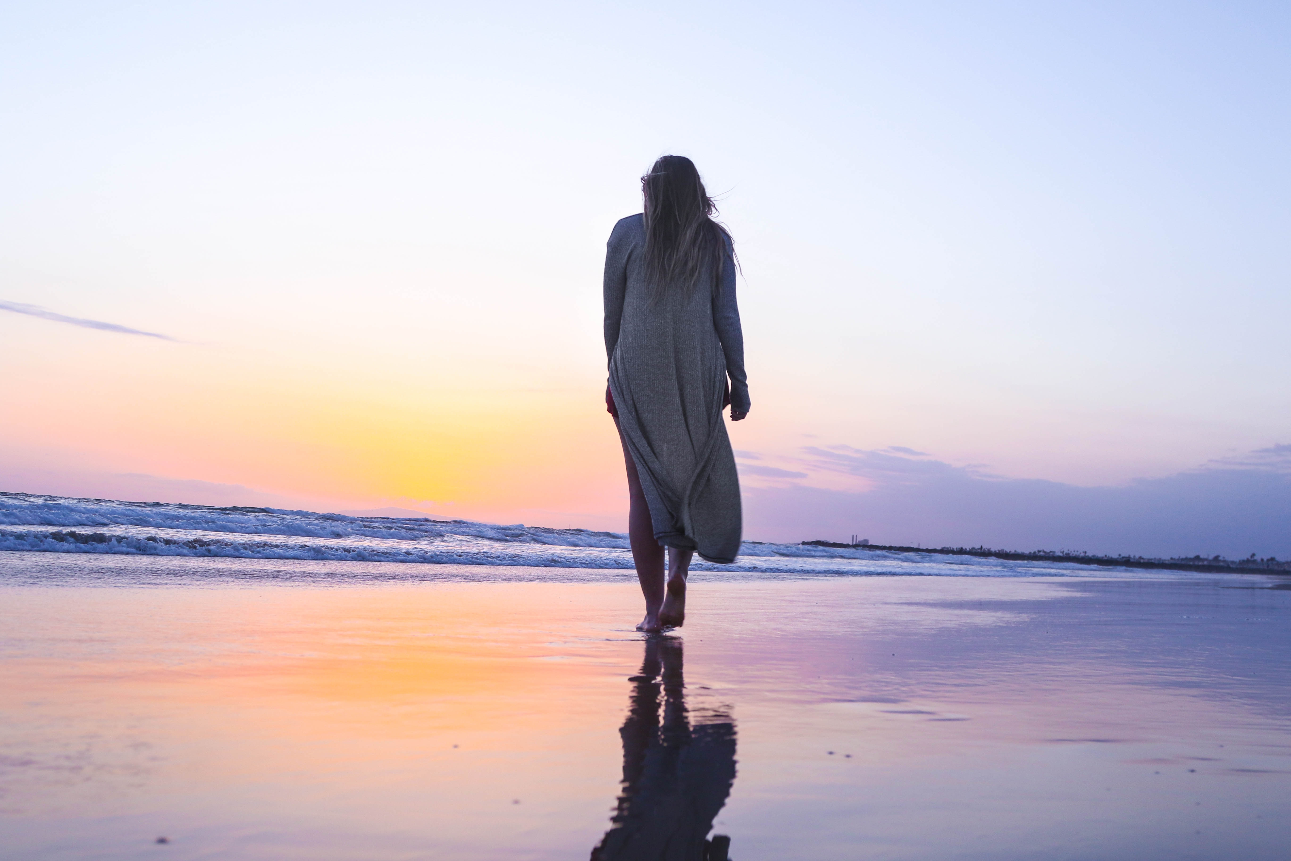 broken body healing spirit lectio divina and living with illness