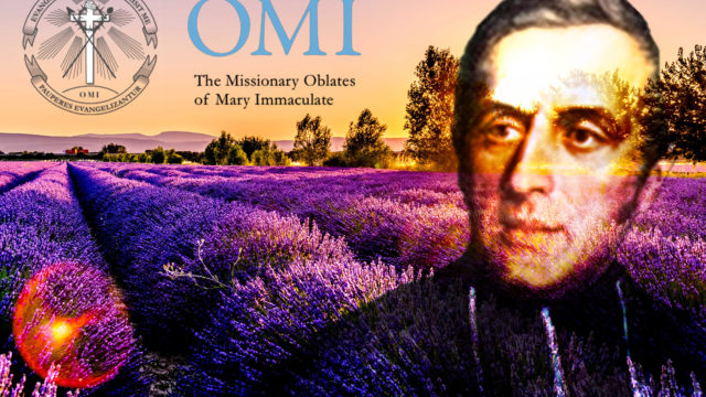 OST Blog - OBLATE